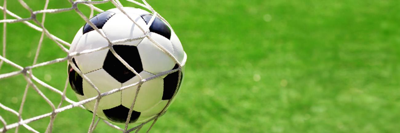 BSV-Sportbereich-Fussball