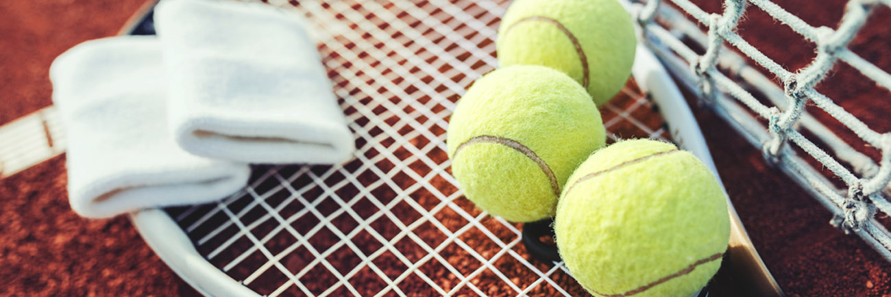 BSV-Sportbereich-Tennis