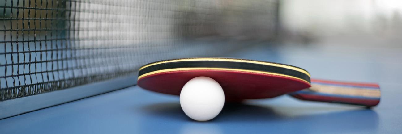 BSV-Sportbereich-Tischtennis